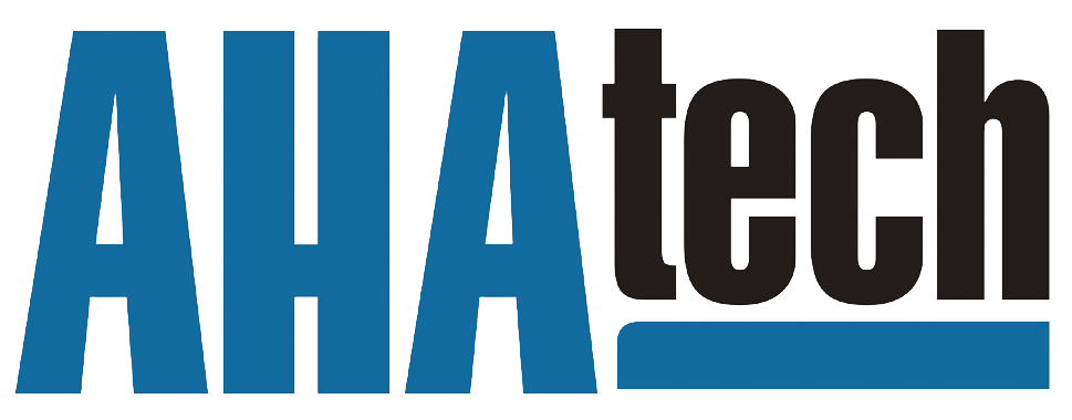 http://ahatech.sk/wp-content/uploads/2017/06/logo-969x380.png